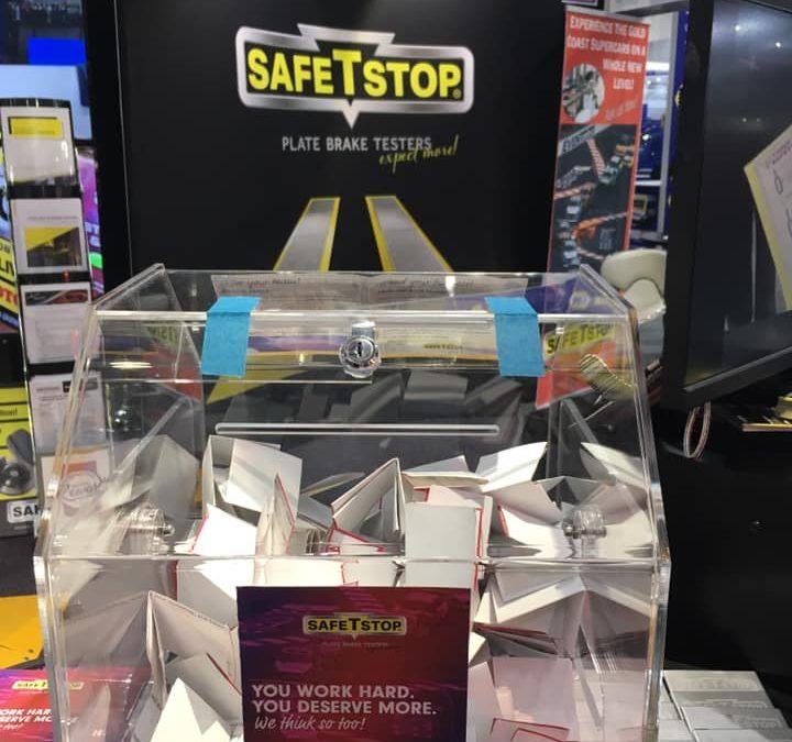 Australian Automotive Aftermarket Association Expo 2019