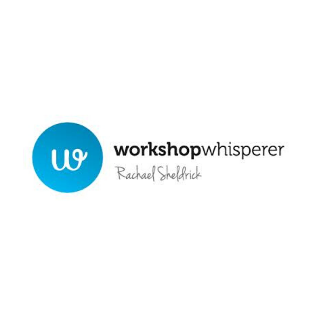workshop-whisperer-logo