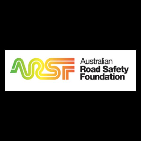 ARSF-Logo