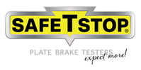 SafeTstop