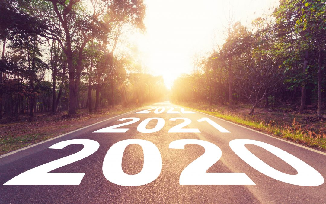 road-with-2020